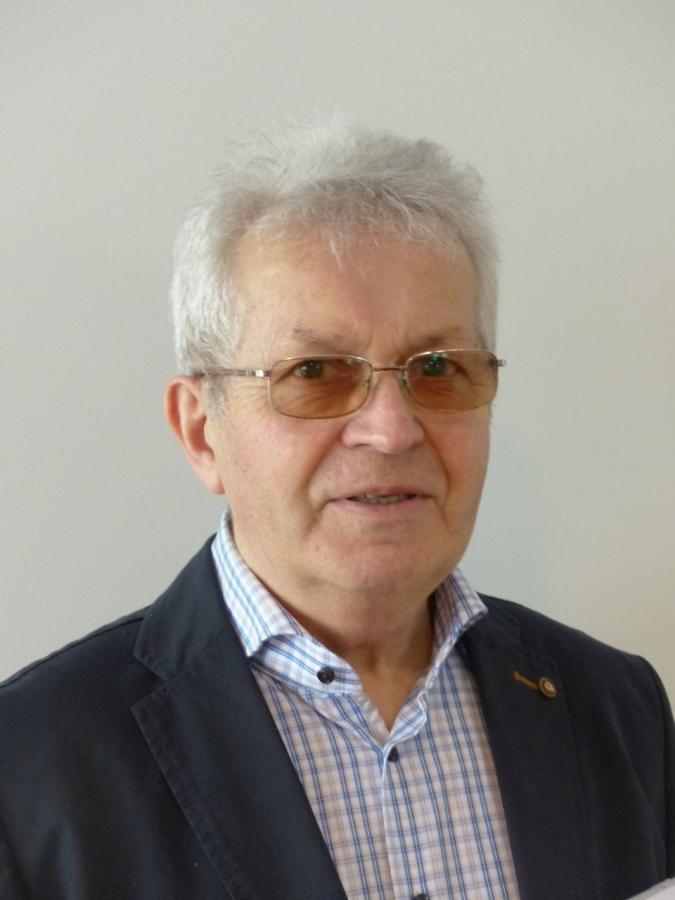 Vorsitz2 Karl-Heinz