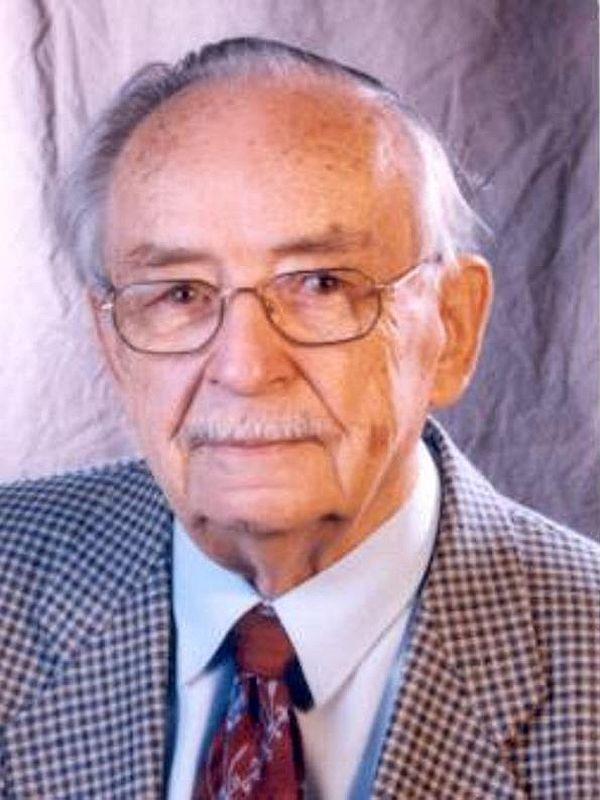 Karl-Heinz Eisert