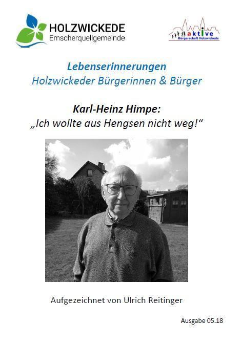 Karl-Heinz Himpe
