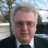 Karl-Heinz Witt