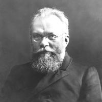 Karl Lamprecht