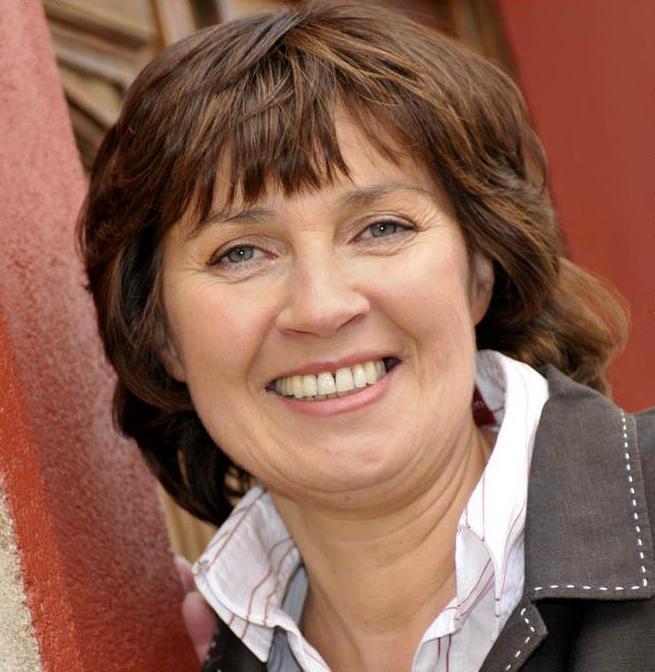 Karoline Reichert