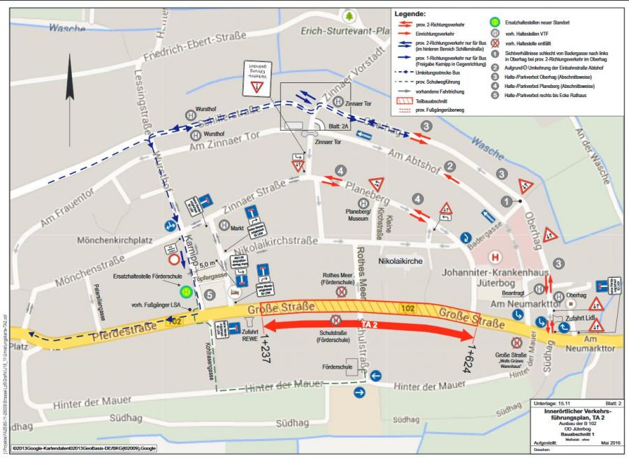 Karte_Innenstadt