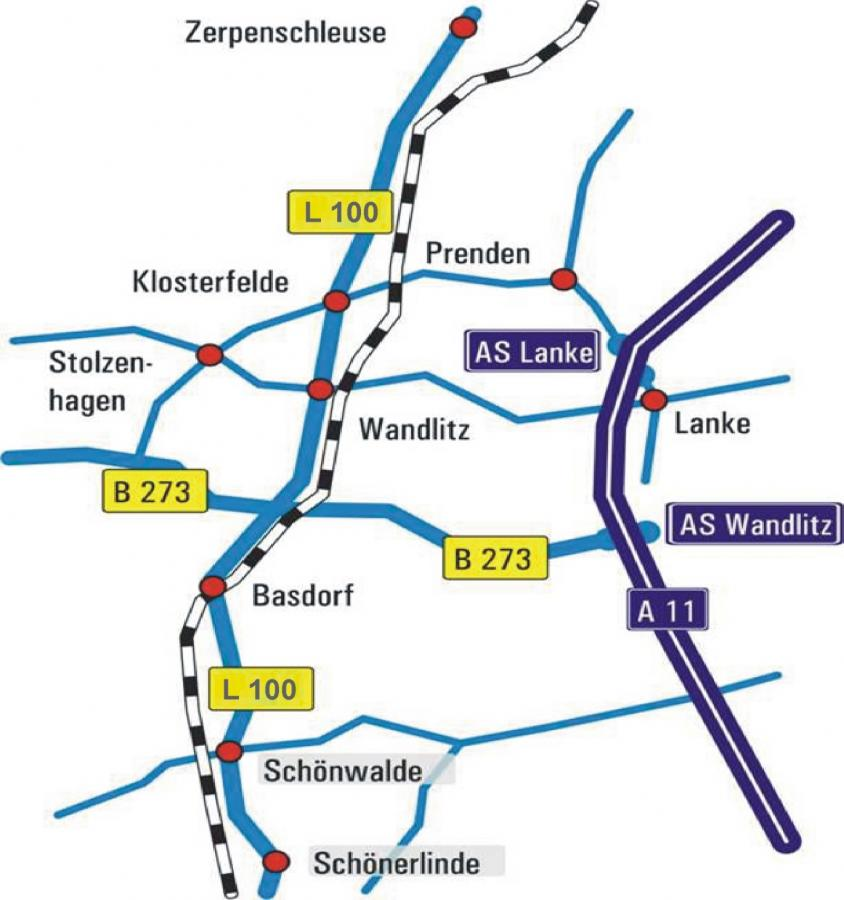 Karte_Ortsteile
