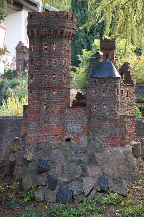 14. Kasselburg