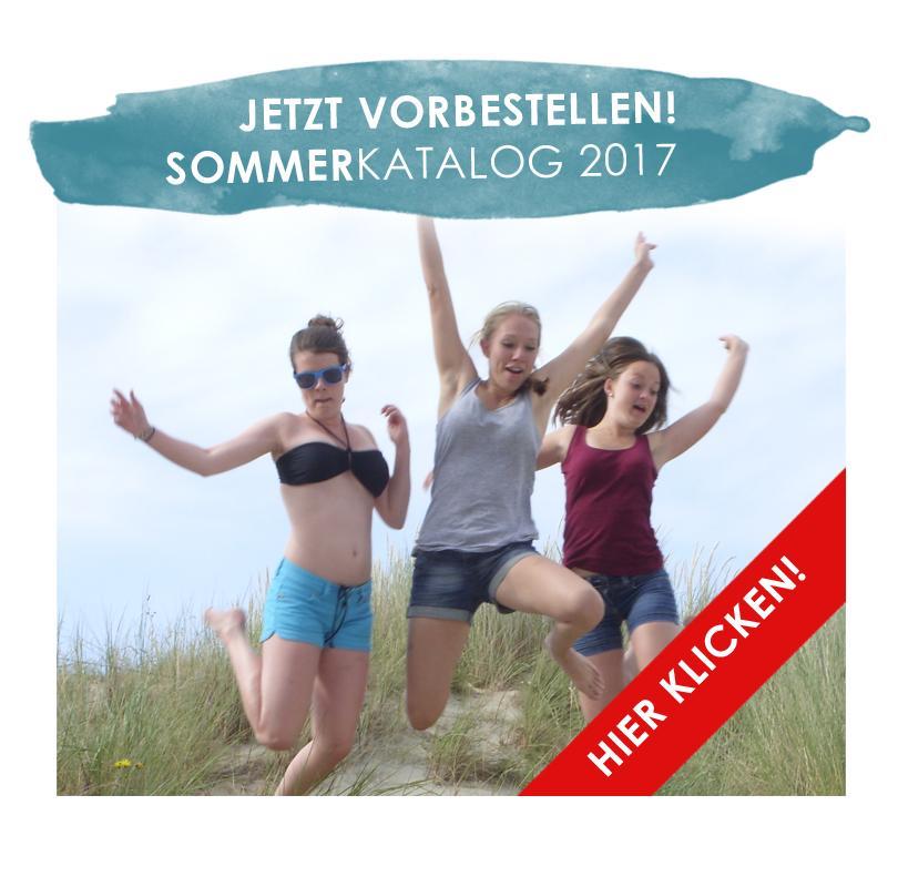Katalog_2017