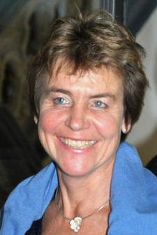Katharina Lachermeier