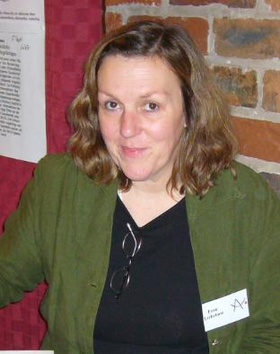 Katharina Liebetanz