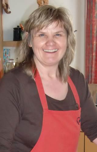 Kathi Kern