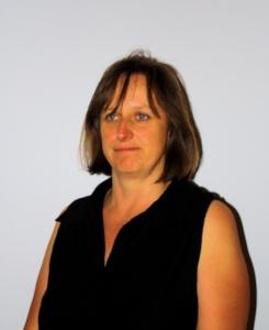 Kathleen Berndt