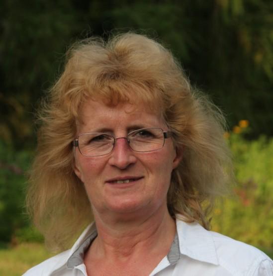 Kathrin Kölling