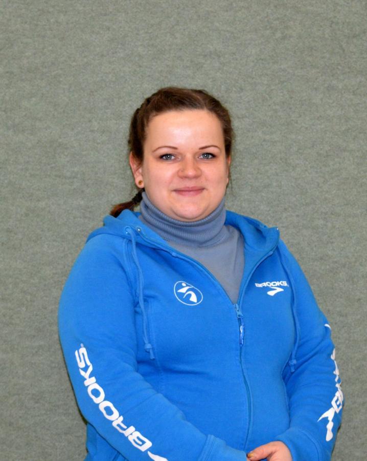Katja Stache