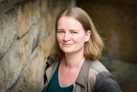Katja Demnitz