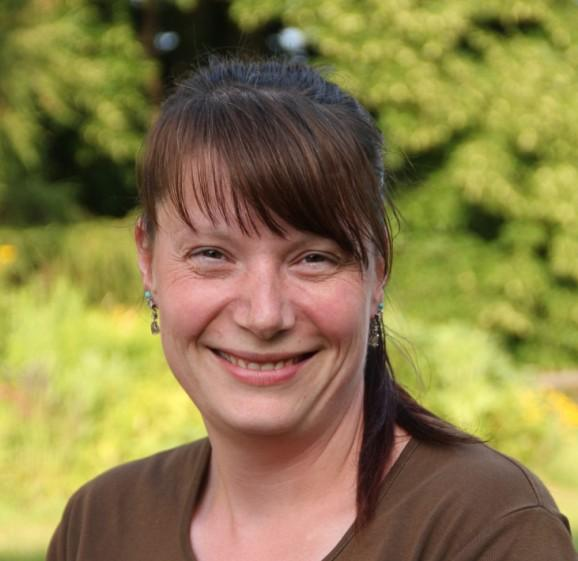 Katja Lott