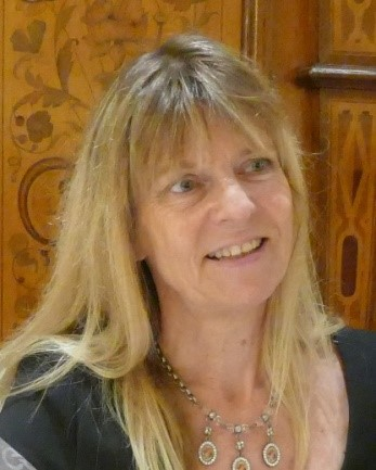 Katja Müller-Berghoff, Peer-Elternberatung