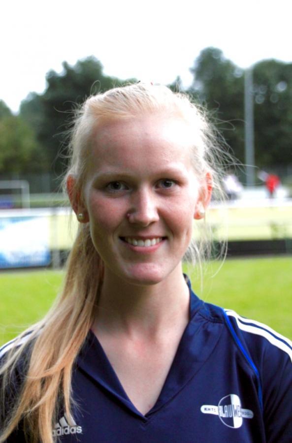 Katja Plauck