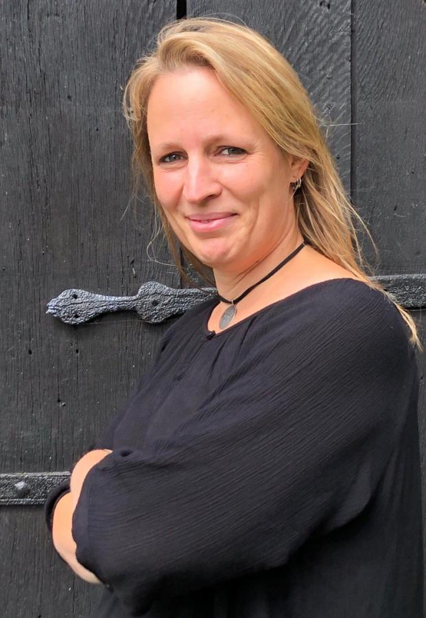 Katja Tegtmeyer