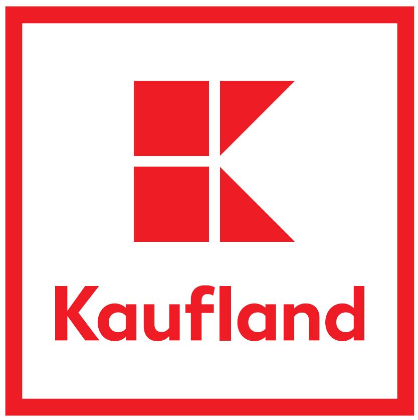 https://www.kaufland-spielfreunde.de/