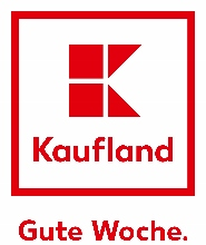 Kaufland Rot N1 (185x220)