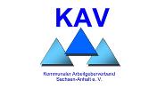 KAV S-A