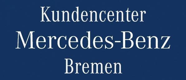 Mercededs-Benz Bremen