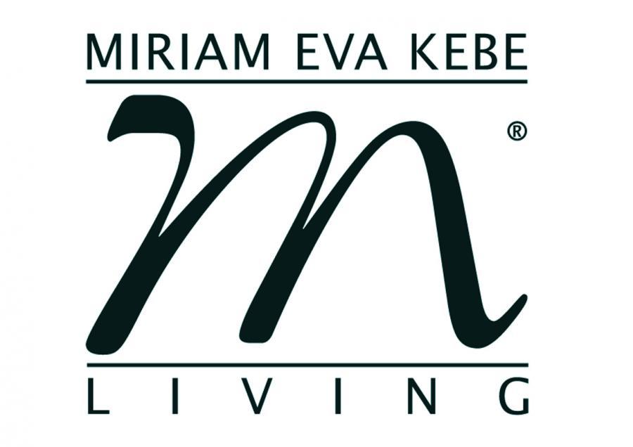 Kebe Living