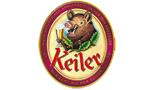 keiler2