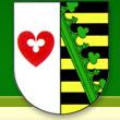 Kemberg - Logo