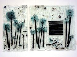 Heide Kemper: Tränen des Regenwaldes