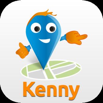 Kennyapp
