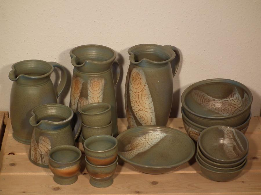 Schulz-Keramik