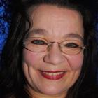 Kerstin-Grosse