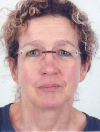 Kerstin Sölter