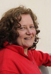 Sabine Kessler