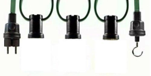 elektro stingl lichterketten und zubeh r. Black Bedroom Furniture Sets. Home Design Ideas