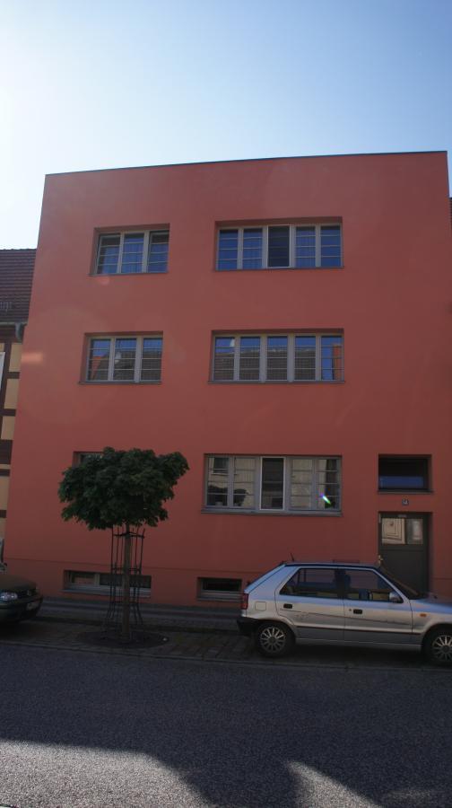Kettenstraße 53