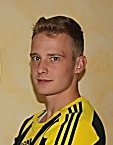 Kevin Rückert