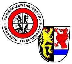 KFV Tirschenreuth