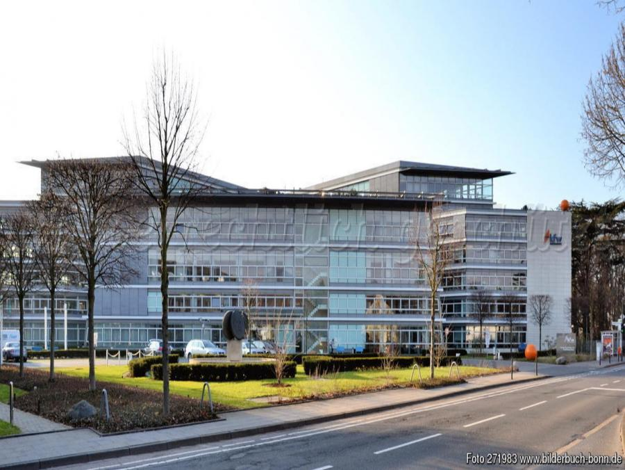 KFW Bonn