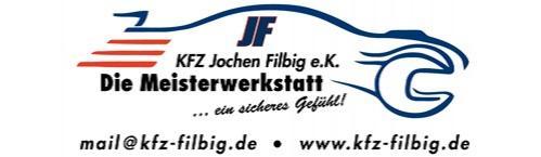 Filbig