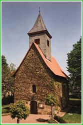 "Bild: Kirche ""St. Johannis"""