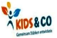KidsundCo
