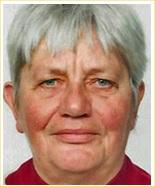 Elke Kielberg