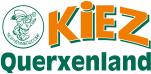 KiEZ Querxenland - Logo klein
