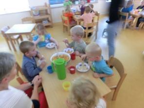 Kinder Bistro1