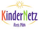 Kinder Netz