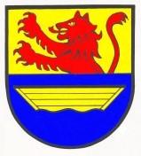 2019-08-15 Kinderabteilung Logo Konzept