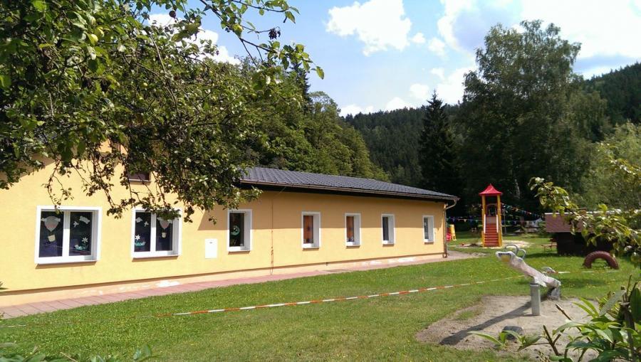 Kindertagesstätte3
