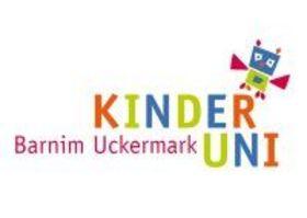Kinder Uni Stiftung
