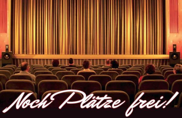Kino Kandern